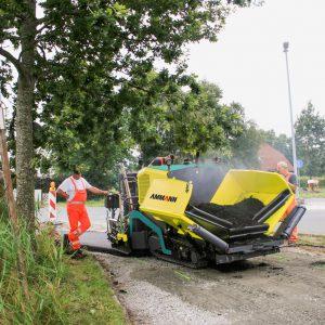 aft_200-2_asphalt_paver_mrgb