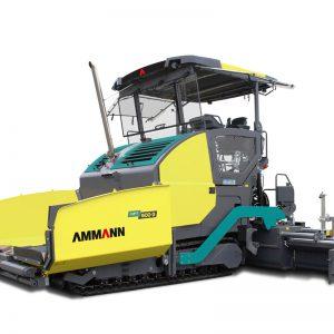 aft_600-3_asphalt_paver_front_side_mrgb