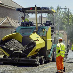 afw_700-3_asphalt_paver_ryp_100_mrgb-1
