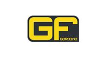 Gordini